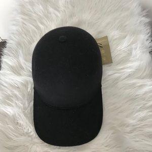 Burberry London Hat M